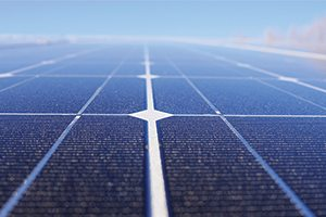 Solar Contractor & EPC Tracker Projects