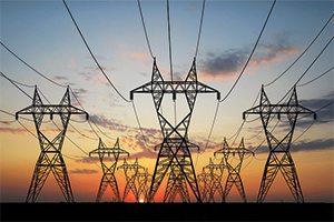 Utility & Power Agency Solar Tracker Projects