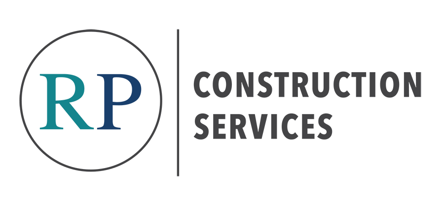 RPCS (RP Construction Services Inc.)