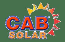 cab solar