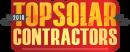 top solar contractor rpcs