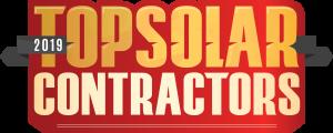 top solar contractors list rpcs