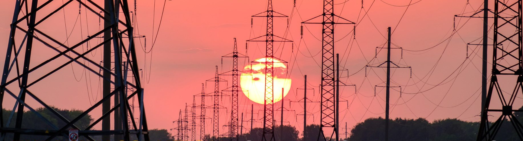 Turnkey Solution for Municipal Utilities' Clean Energy Transformation